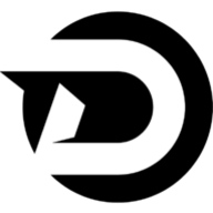 Logo Dev Dojo